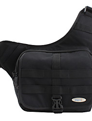 One Shoulder DSLR Camera Bag
