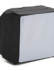 Soft Flash difusor (9 x 9 cm)