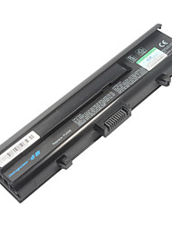 Battery for DELL XPS M1330 UM230 PU556 PU563 CR036 TT485 WR053