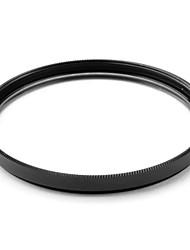 Massa mc-uv-filter 55mm