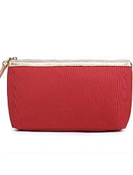 saco dote projeto cosmético (28 centímetros * 15cm * 8cm)