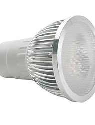GU10 W 3 High Power LED 270 LM Warm White MR16 Spot Lights AC 85-265 V