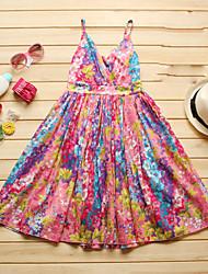 хлопковые платья большой ремень развертки