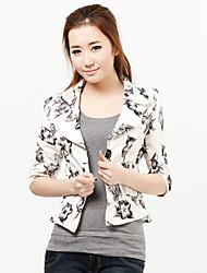 femmes maillots de mode maigres petits