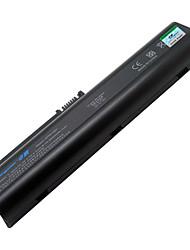 Battery for HP Compaq  V3800 V3900 V6000
