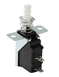 PBS-sw-3 interrupteur d'alimentation pour l'électronique automobile et le bricolage (10 pièces par paquet)