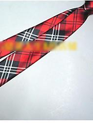 scotland empate padrão de verificação