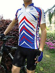 jaggad - 50% polyester et coolmax mens vélo manteau