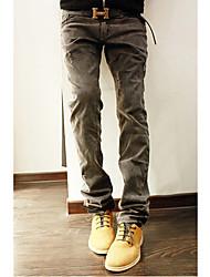 Classic Skinny Boys Jeans