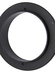 49mm Reverse Ring Adapter for Canon EOS Camera