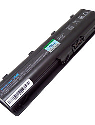 Battery for HP COMPAQ Envy 15-1100 17-1000