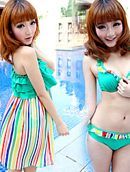 Stahlpalette Bügel-Bikini-Cover Bauch