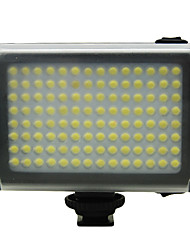 LED 112 Compact Video Light