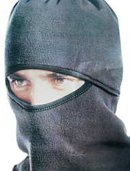 ciclismo superfine fleece mask