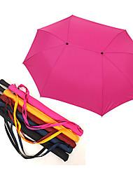 parapluie quelques façon créative