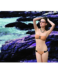 forma do swimsuit spandex poliéster
