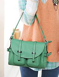 Modern Shoulder/Crossbody Bag(26cm*20cm*10cm)