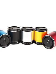 Mini Bluetooth haut-parleur, disponible en 5 couleurs