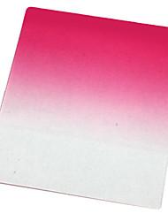 gradual fluo rosa filtro para Cokin p série