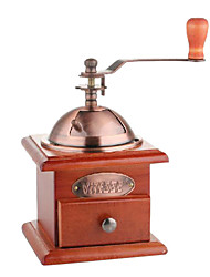 Manual Coffee Grinder Adjustable BM-06