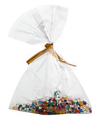 mini-bolas de cristal de colores (paquete de 5 gramos)