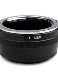 Leica R объектив Sony NEX-7 NEX-5 NEX-3 nex7 NEX-c3 NEX-VG10 адаптер