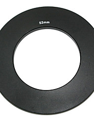52mm Adapter Ring for Cokin P Series