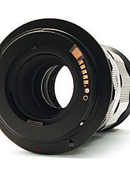 новый высококачественный M42-EOS-чип объектив звонить фильтр адаптер для Canon