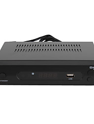HD digitalen Satelliten-Receiver Set-Top Box