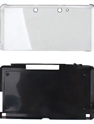 caso di alimentazione portatile per Nintendo 3DS (confezione di vendita, 8800mAh)