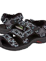 Toread Fabric Rubber Wearproof Sandals Leisure Sports 9022