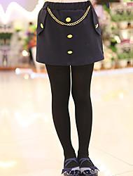deesha девушка джокер коротких штанишках