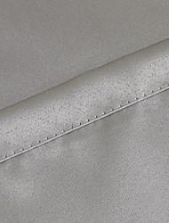 "Neoclassical Solid Rayon Fabric (Fabric Weight-Medium) - Width=110"" (280 cm)"