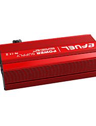 SKYRC 60A DC Power Supply