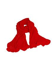 великолепная имитация кашемировый шарф особый случай