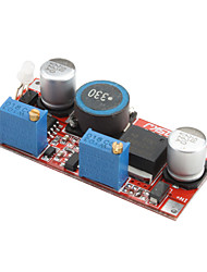 LED Module Disque Constant Current Power Supply