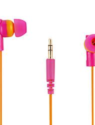 Fashion High-Quality Magnetic Headphones