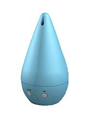 objetivo aroma umidificador ultra-sônico com luz noite colorido (go-2082, 1.7l)