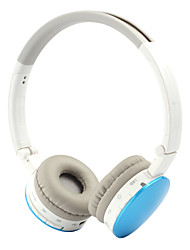 The Hottest Selling High Quality Headset Support Mp3,FM Radio