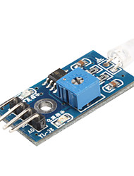 Photoactivity Diode Light Sensor Detection Sensor Module
