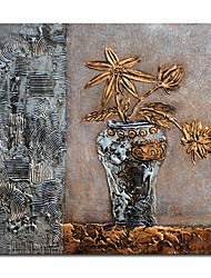 Hand Painted Oil Painting Still Life 1211-SL0026