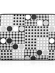 Enkay ENK-2001 Sac Laptop Case Sleeve pour MacBook Air Pro / HP / Dell / Sony / Acer / Toshiba