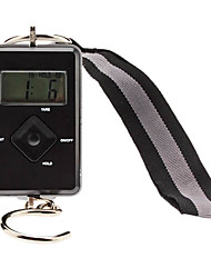 New Luggage Scale (35kg)