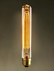 L30-185 27 Bulb