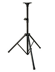 Superlux - Speaker Stand (SPS410B)