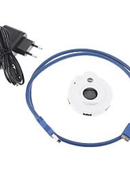 Your Best Choice - 4-Port 5Gbps USB 3.0 Hub