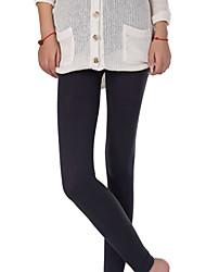 Napping addensare Warm Pants Shorts