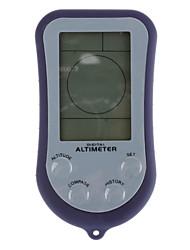 8 en 1 altimètre et boussole ZD-2068
