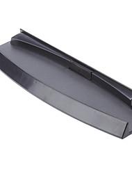 Vertikal Ständer für PS3 Slim (verschiedene Farben)