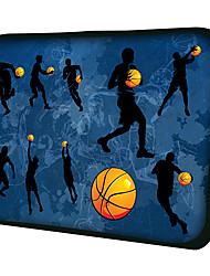 Cas MVP Laptop Sleeve pour MacBook Air Pro / HP / DELL / Sony / Toshiba / Asus / Acer